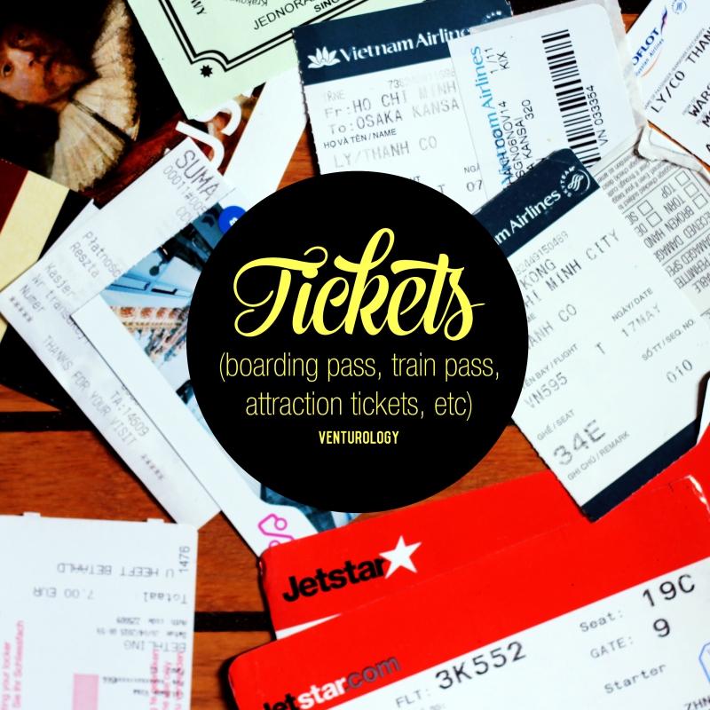 Tickets_sq