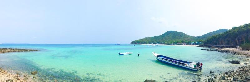 koh-larn-thailand-1