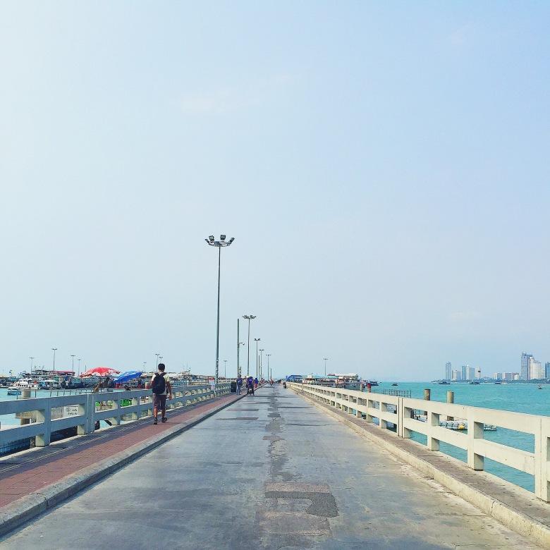 koh-larn-thailand-11