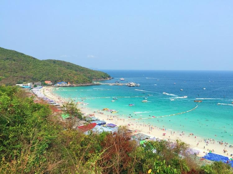 koh-larn-thailand-5