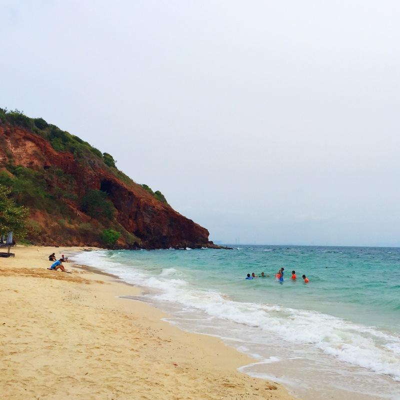 koh-larn-thailand-8