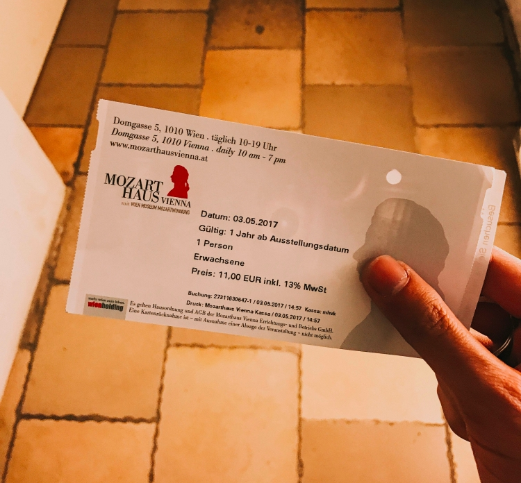 vienna-mozart-house-ticket.jpg