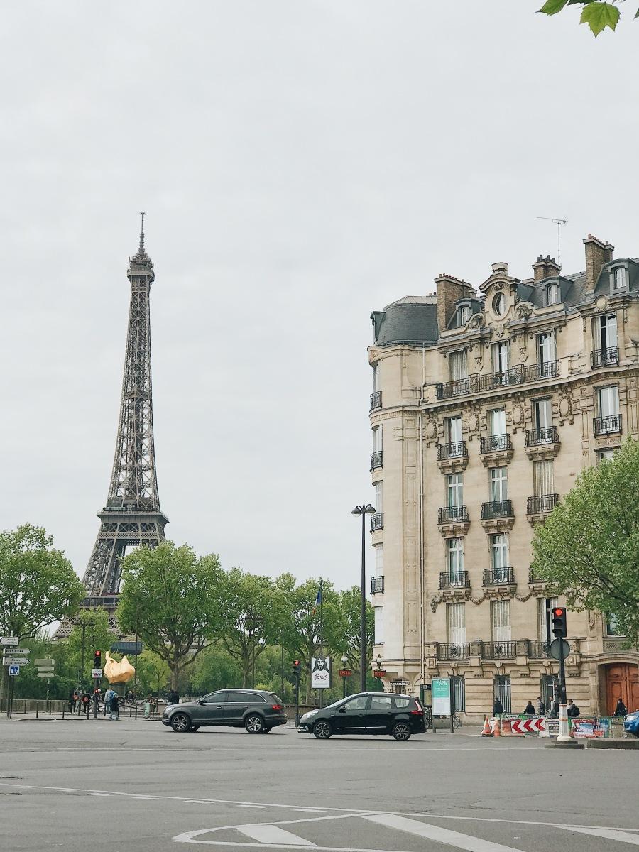 Pháp giảm thời gian xét visa du lịch cho nhiều nước Đông Nam Á | France to reduce visa process time for SEA countries