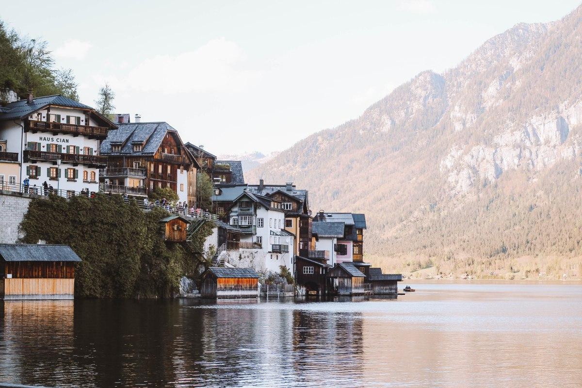 18 Tips Tiết Kiệm Khi Du Lịch Châu Âu