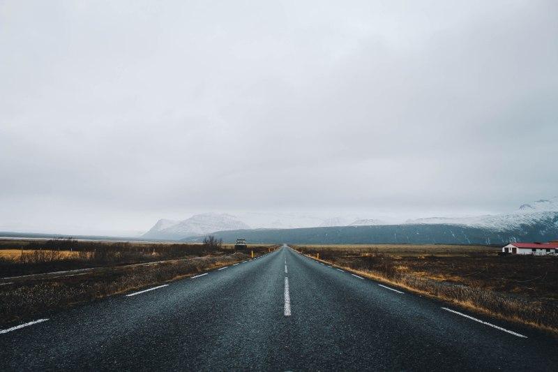 Miền Nam Iceland