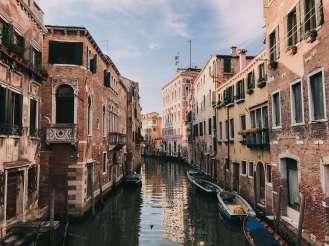Venice Italy (1)