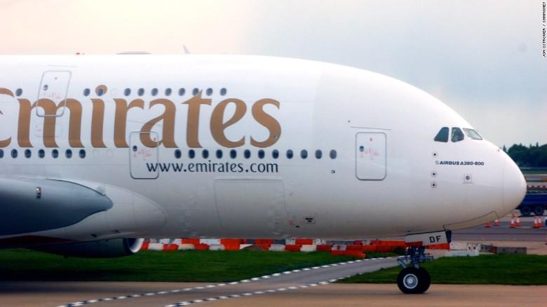 170213132038-emirates-airbus-a380-superjumbo-1024x576