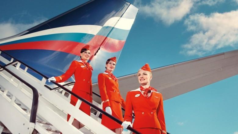 aeroflot_1-984x554