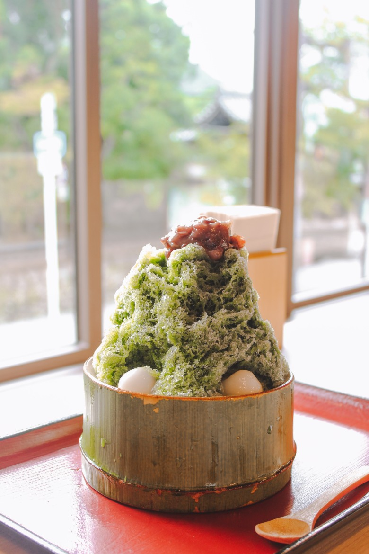 Arashiyama Kyoto Venturology 9