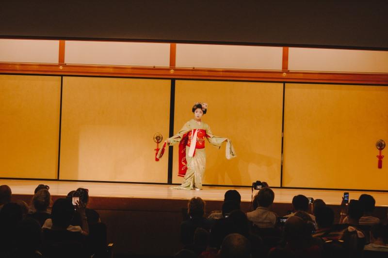 Gion Kyoto 1