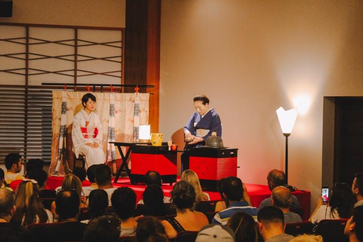 Gion Kyoto 2