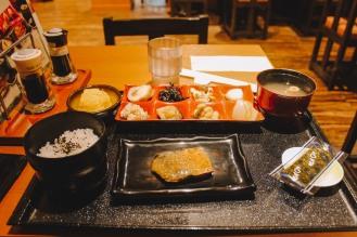 Nishiki Kyoto 2