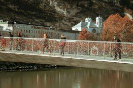 Gợi Ý Khám Phá Salzburg - Hallstatt Quyến Rũ Trong 3 Ngày Lý Thành Cơ Travel Blog 11