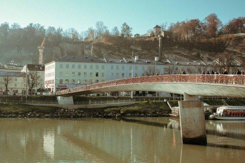 Gợi Ý Khám Phá Salzburg - Hallstatt Quyến Rũ Trong 3 Ngày Lý Thành Cơ Travel Blog 3