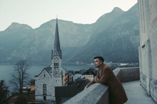 Gợi Ý Khám Phá Salzburg - Hallstatt Quyến Rũ Trong 3 Ngày Lý Thành Cơ Travel Blog 6
