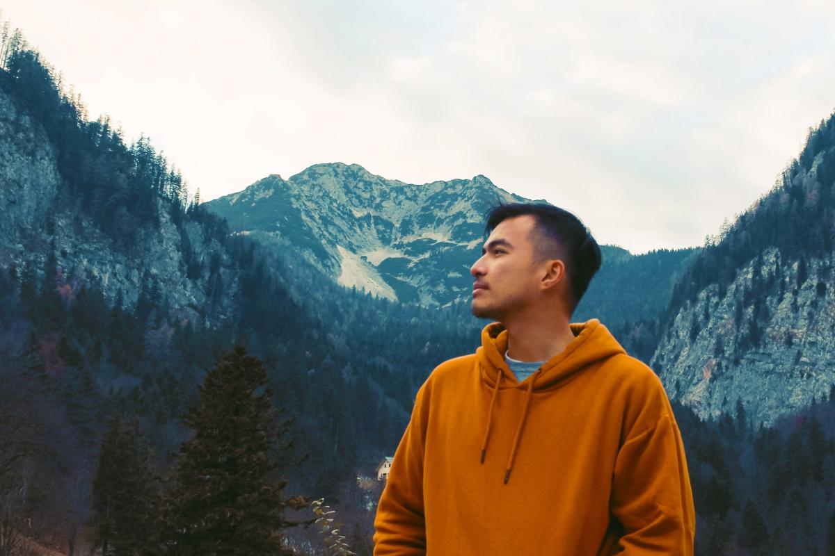 Làm Sao Để Trở Thành Travel Blogger?