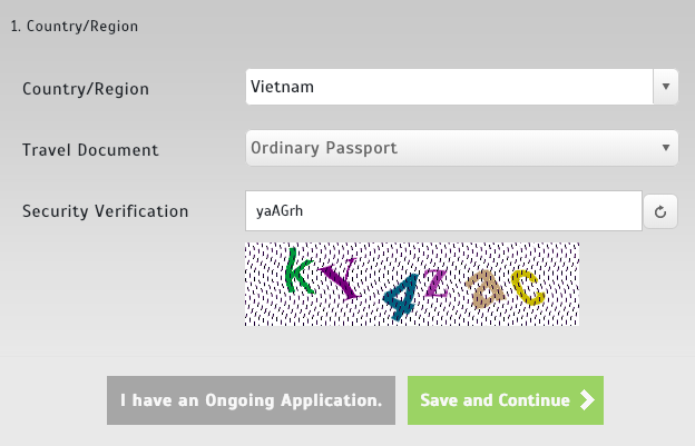 Hướng Dẫn Xin E-Visa Thổ Nhĩ Kỳ Đơn Giản 1.png