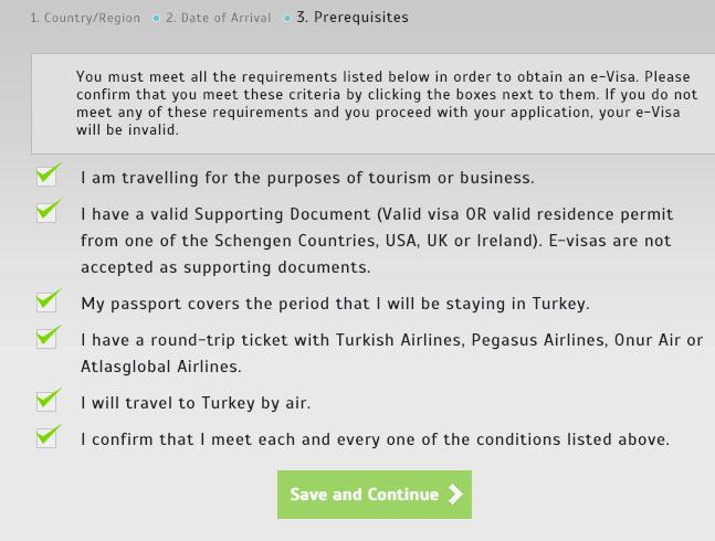 Hướng Dẫn Xin E-Visa Thổ Nhĩ Kỳ Đơn Giản 3.png