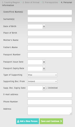 Hướng Dẫn Xin E-Visa Thổ Nhĩ Kỳ Đơn Giản 4.png