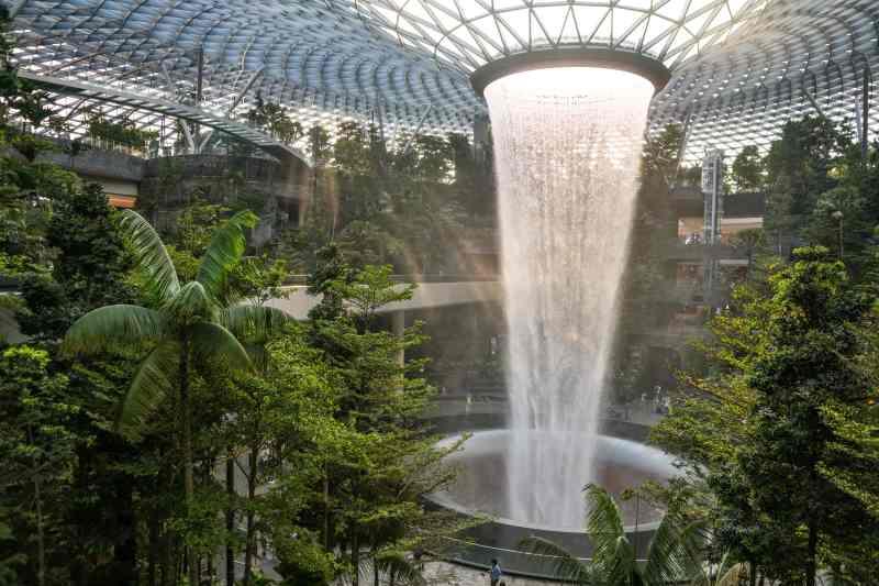 Cập Nhật Quy Trình Xuất Nhập Cảnh Singapore Mới Bạn Đã Biết?