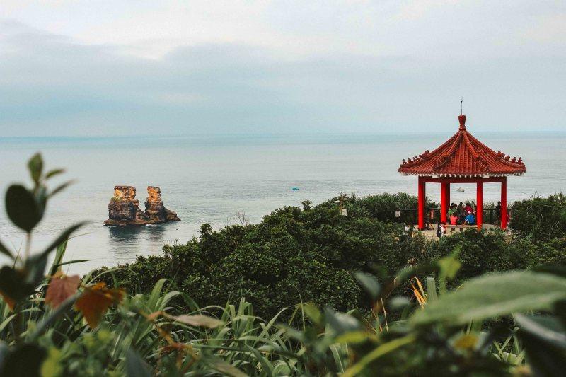 Lịch Trình 4 Ngày 3 Đêm Khám Phá Taipei, Keelung & New Taipei City Mysterious Coast