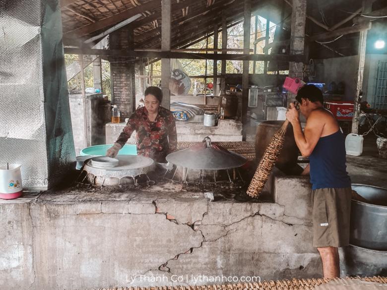 Review Cần Thơ Lý Thành Cơ Travel Blog 12