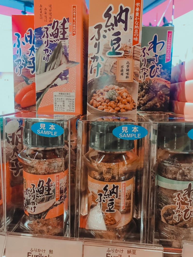 Đến Nhật Bản Du Lịch Nên Mua Gì Làm Quà Lý Thành Cơ Travel Blog 5