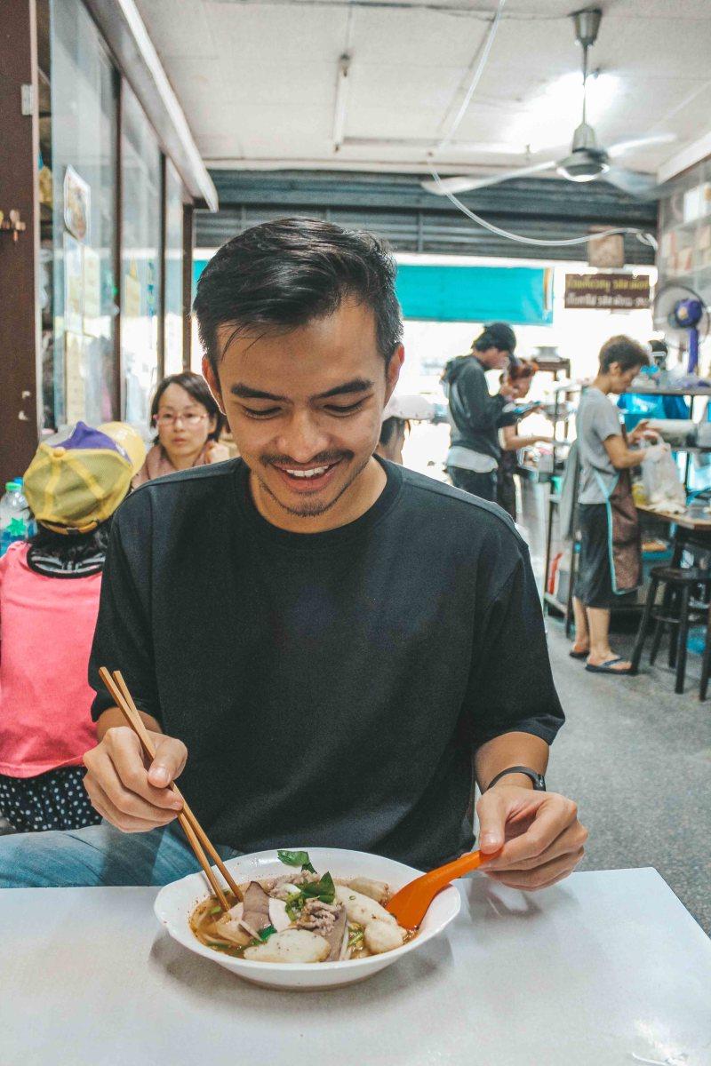 Am Thuc Bangkok Ly Thanh Co Travel Blog 10