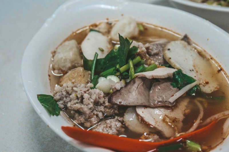 Am Thuc Bangkok Ly Thanh Co Travel Blog 11
