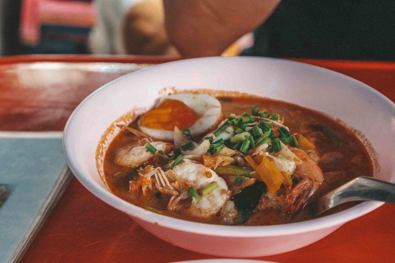 Am Thuc Bangkok Ly Thanh Co Travel Blog 6