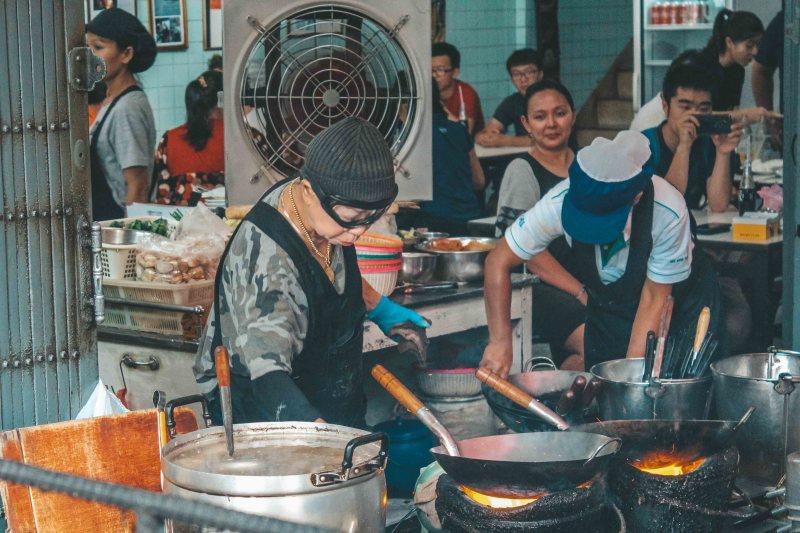 Am Thuc Bangkok Ly Thanh Co Travel Blog 7