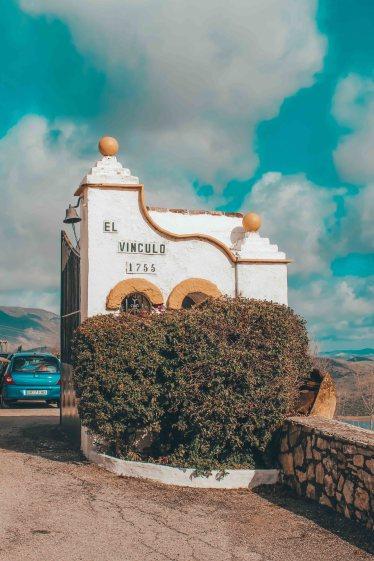 Los Pueblos Blancos 10