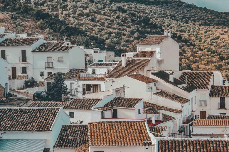 Los Pueblos Blancos 3