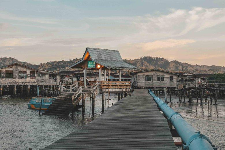 Review Brunei 3