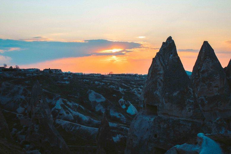 Review Cappadocia 8