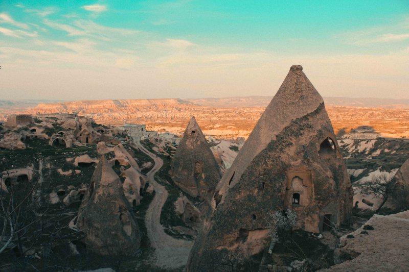 Review Cappadocia 9