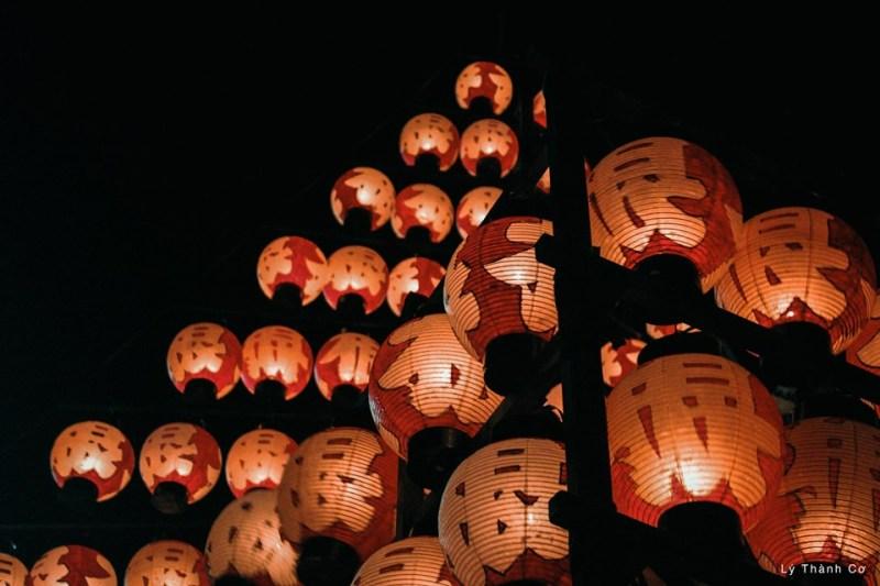 Long den Nihonmatsu Ly Thanh Co 2