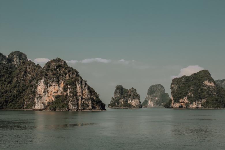 Vinh Lan Ha Ly Thanh Co 10