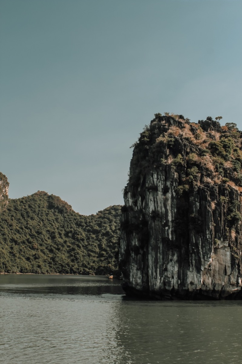 Vinh Lan Ha Ly Thanh Co 11