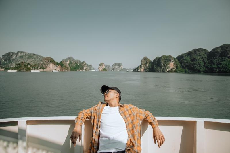 Vinh Lan Ha Ly Thanh Co 2