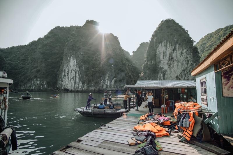Vinh Lan Ha Ly Thanh Co 4