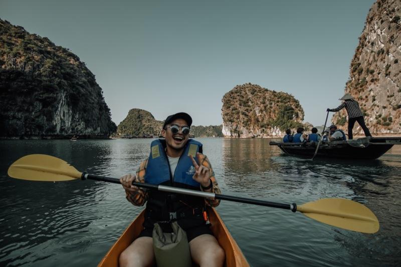 Vinh Lan Ha Ly Thanh Co 5