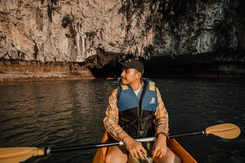 Vinh Lan Ha Ly Thanh Co 8