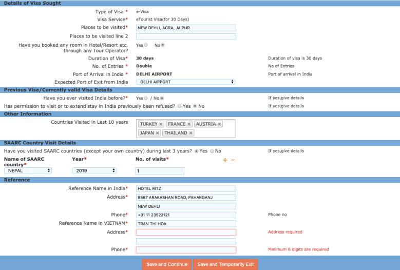Visa India Trang 4.png