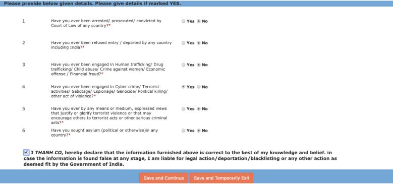Visa India Trang 5.png