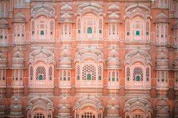 Jaipur Lythanhco 1