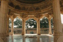 Jaipur Lythanhco 10