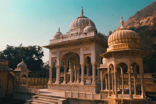 Jaipur Lythanhco 12