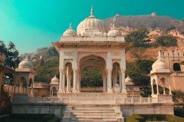 Jaipur Lythanhco 13