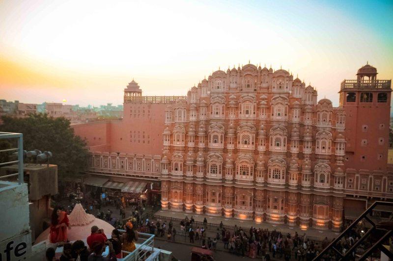 Jaipur Lythanhco 2